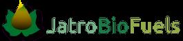 Jatrobiofuels